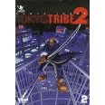 Tokyo Tribe 2 Tome 2