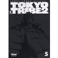 Tokyo Tribe 2 Tome 5