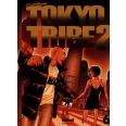 Tokyo Tribe 2 Tome 6