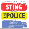 TOP MUSICIANS PLAYS STING / POLICE