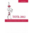 TOTH 2012