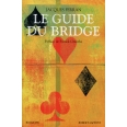 Le guide du bridge
