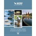 Trace Organic Compounds and Implications for Wastewater Treatment