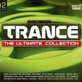 TRANCE THE ULTIMATE COLLECTION /VOL.2 : 2012