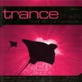 TRANCE : THE VOCAL SESSION 2010/2