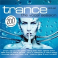 TRANCE THE VOCAL SESSION 2017