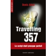 Travelling 357