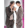 Treat me gently Tome 7