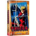 TRIGUN INTEGRALE COLLECTOR