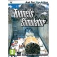 Tunnels Simulator
