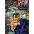 U.47 Tome 12 - Point de rupture
