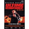 ULTIME VENGEANCE - OUT FOR A KILL