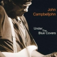 UNDER THE BLUES COVER