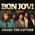 UNDER THE COVERS RADIO BROADCAST 1985-1993