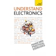 Understand Electronics: Teach Yourself