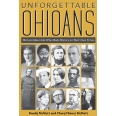 Unforgettable Ohioans