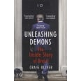 Unleashing Demons - The Inside Story of Brexit