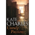 Unruly Passions
