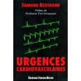 Urgences cardiovasculaires