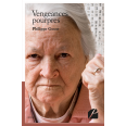 Vengeances pourpres