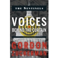 Voices Behind the Curtain