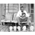 VOICES OF MISSISSIPPI: ARTISTS & MUSICIANS DOCUMENTED BY WILLIAM FERRIS