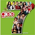 VOL. 7-GLEE  THE MUSIC