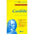 """Voltaire, """"Candide"""""""
