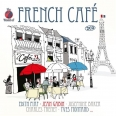 W.O. FRENCH CAFE
