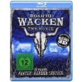 WACKEN 2010 - LIVE AT WACKEN OPEN AIR