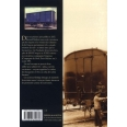 Wagons et voitures - Tome 2