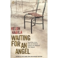 Waiting for an Angel