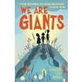 We Are Giants
