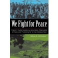 We Fight for Peace
