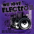 WE LOVE ELECTRO /VOL.3