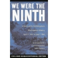 We Were the Ninth