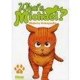 What's Michael Tome 2