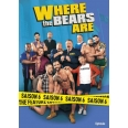 WHERE THE BEARS ARE SAISON 6