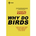Why Do Birds