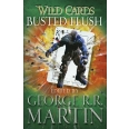 Wild Cards: Busted Flush