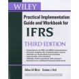 Wiley IFRS - Practical Implementation Guide and Workbook
