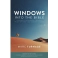 Windows into the Bible