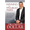 Winning at Work and in Your Finances