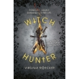 Witch Hunter: Witch Hunter