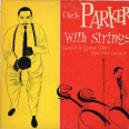 WITH STRINGS