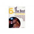Stevie Wonder 6 of the best