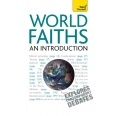 World Faiths - An Introduction: Teach Yourself