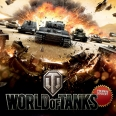 World of Tanks - Collector's Edition
