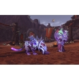 World of Warcraft : Battle for Azeroth