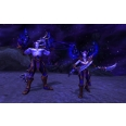 World of Warcraft : Battle for Azeroth - Edition Collector